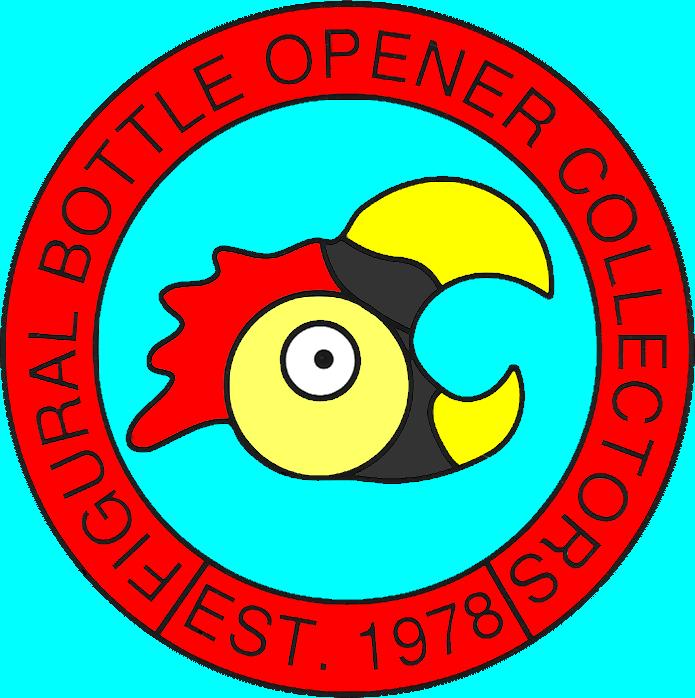 FBOC Logo